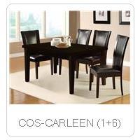 COS-CARLEEN (1+6)